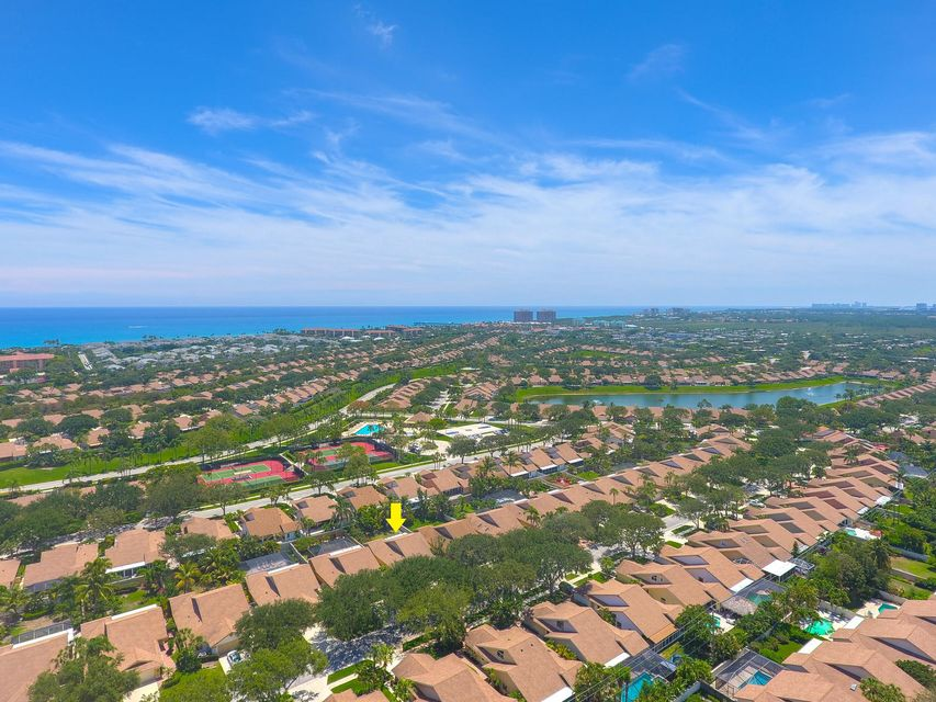 Photo of  Jupiter, FL 33477 MLS RX-10428557