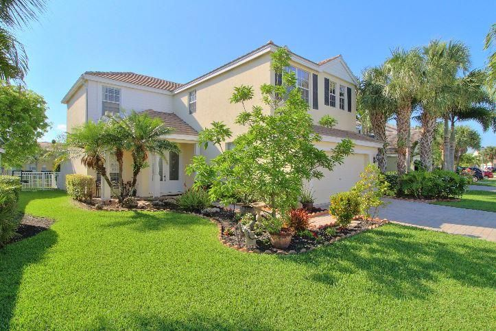 136 Kensington Way Royal Palm Beach, FL 33414 photo 20