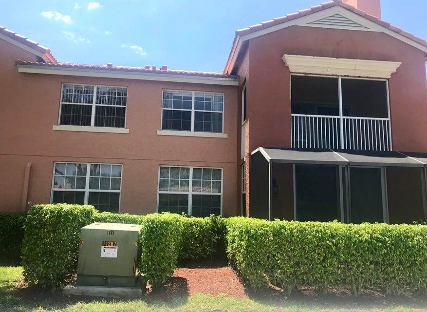 3151 Clint Moore Road 103  Boca Raton FL 33496