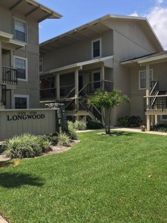 18370 Wood Haven Lane Longwood I,Tequesta,Florida 33469,2 Bedrooms Bedrooms,2.1 BathroomsBathrooms,A,Wood Haven,RX-10430256
