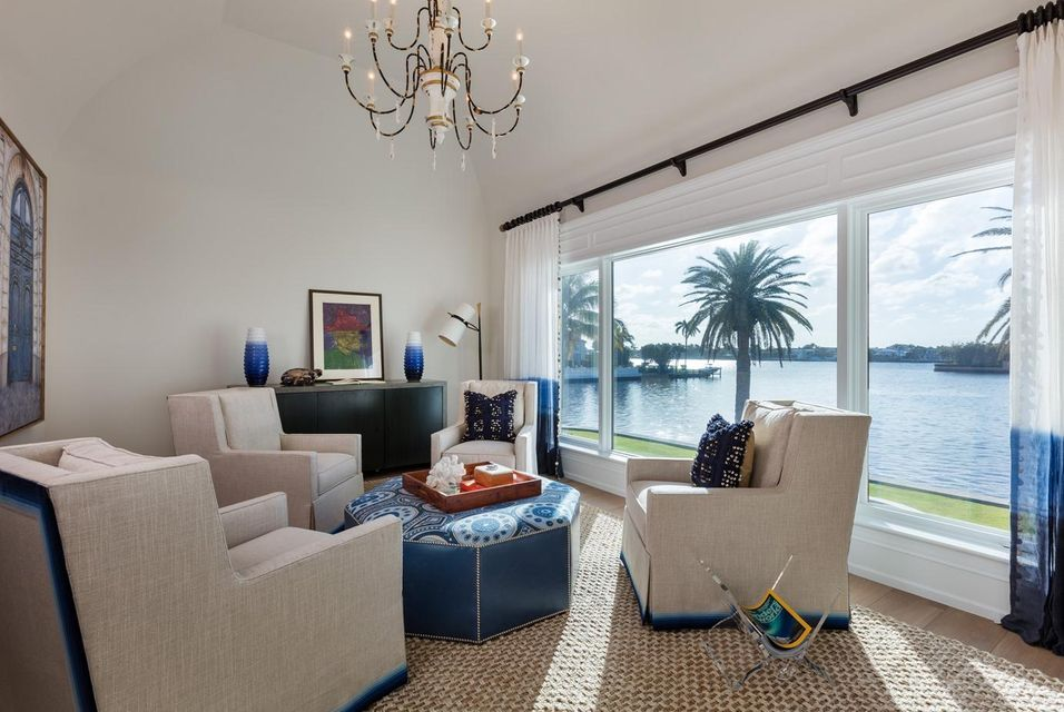 353  El Brillo Way , Palm Beach FL 33480 is listed for sale as MLS Listing RX-10430286 photo #29