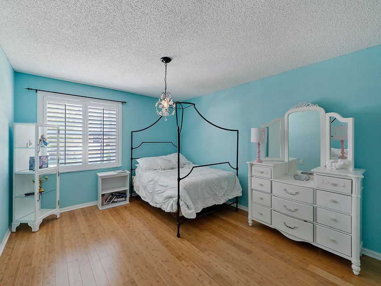 7907 Springvale Drive Lake Worth, FL 33467 photo 10