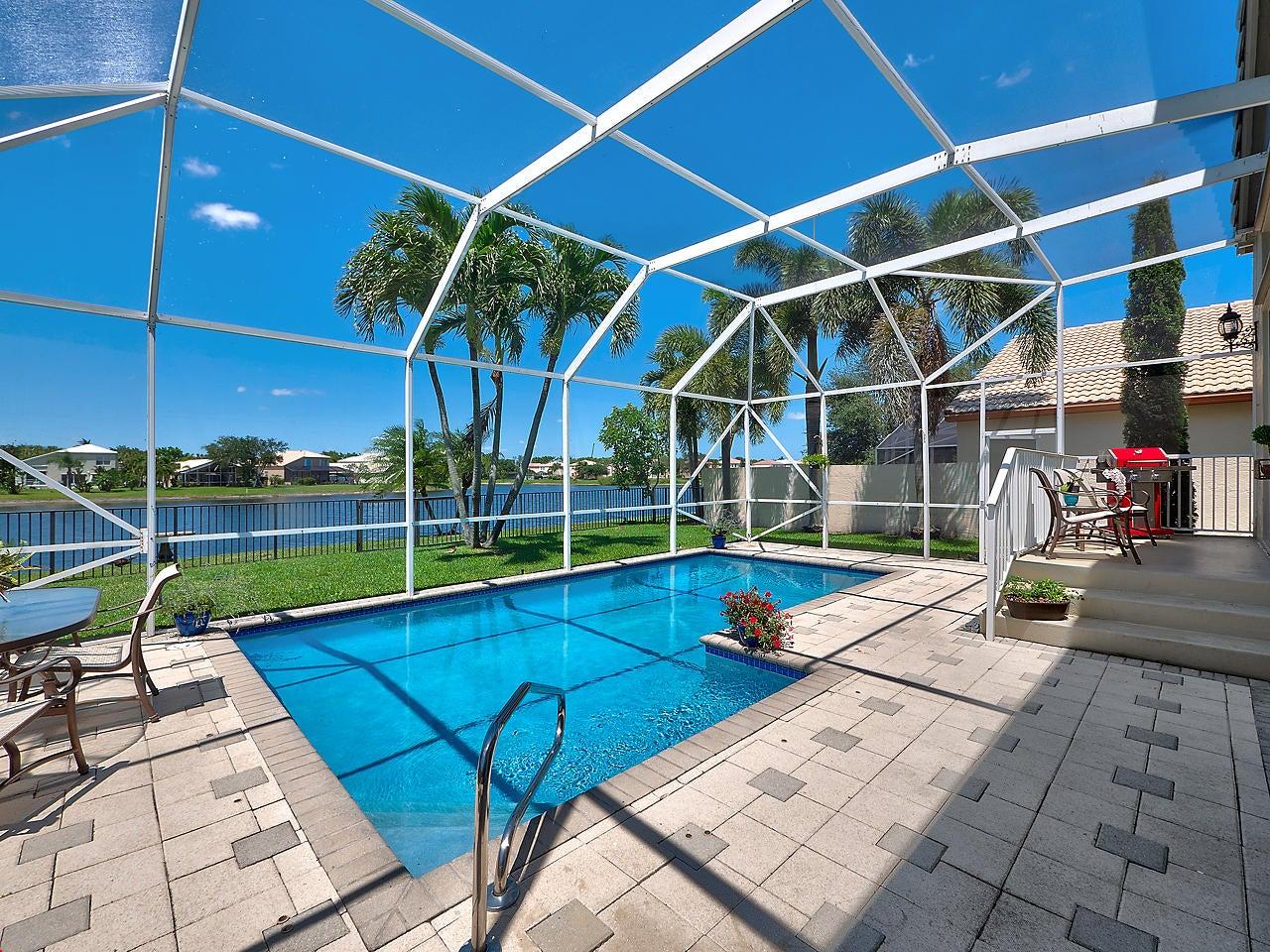 7907 Springvale Drive Lake Worth, FL 33467 photo 13