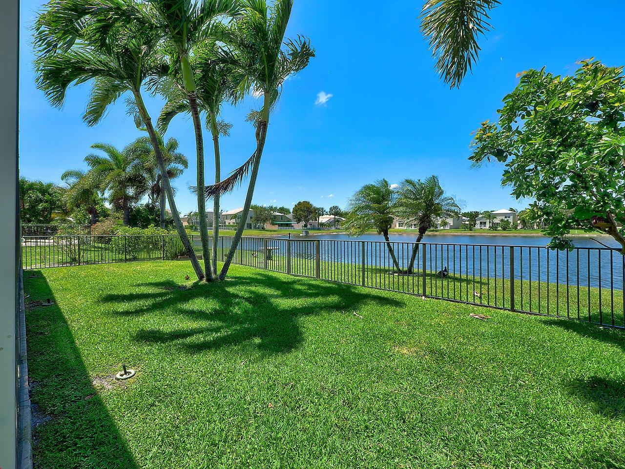 7907 Springvale Drive Lake Worth, FL 33467 photo 15