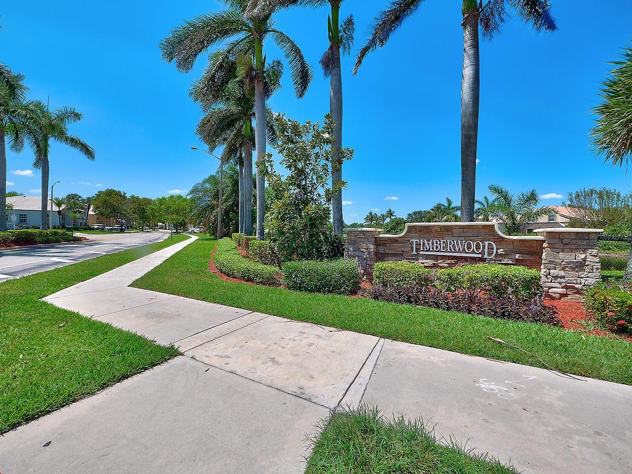 7907 Springvale Drive Lake Worth, FL 33467 photo 16