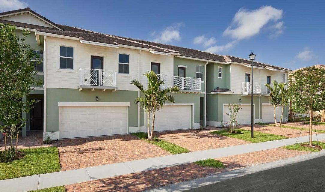 12032 Cypress Key Way 65  Royal Palm Beach FL 33411