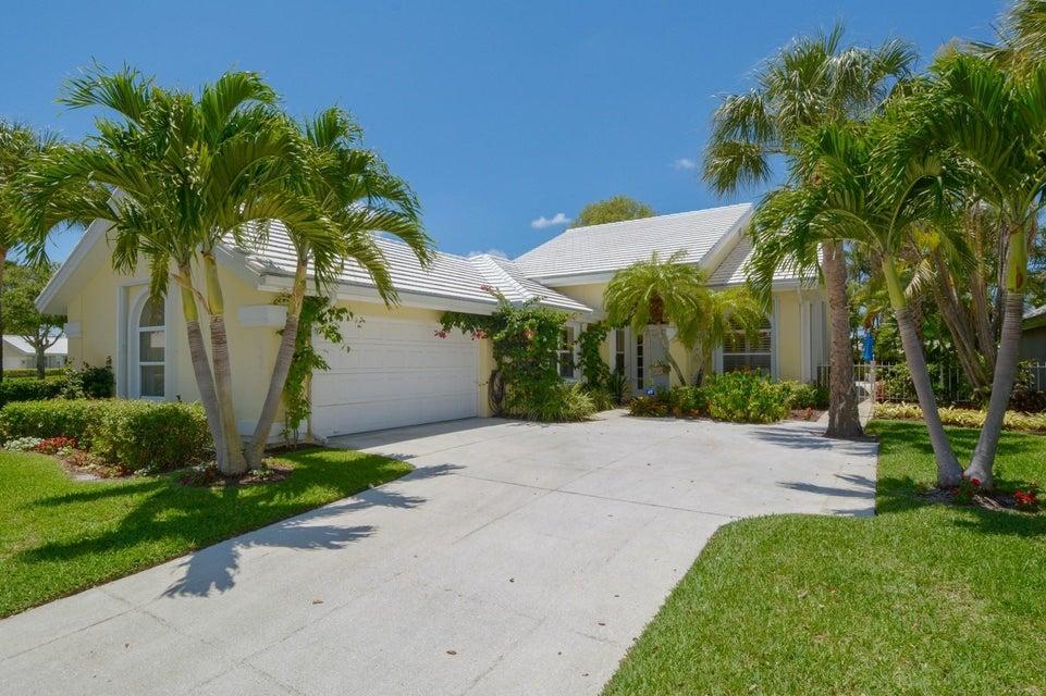 1355 Wilderness Road - West Palm Beach, Florida
