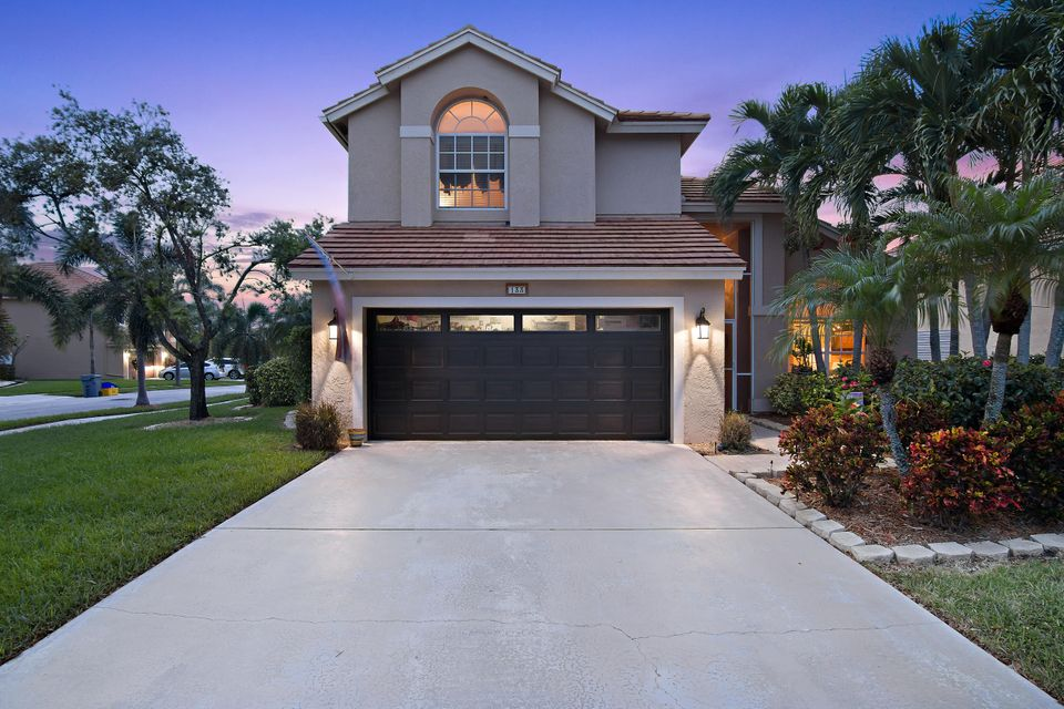 Photo of  Jupiter, FL 33458 MLS RX-10430309