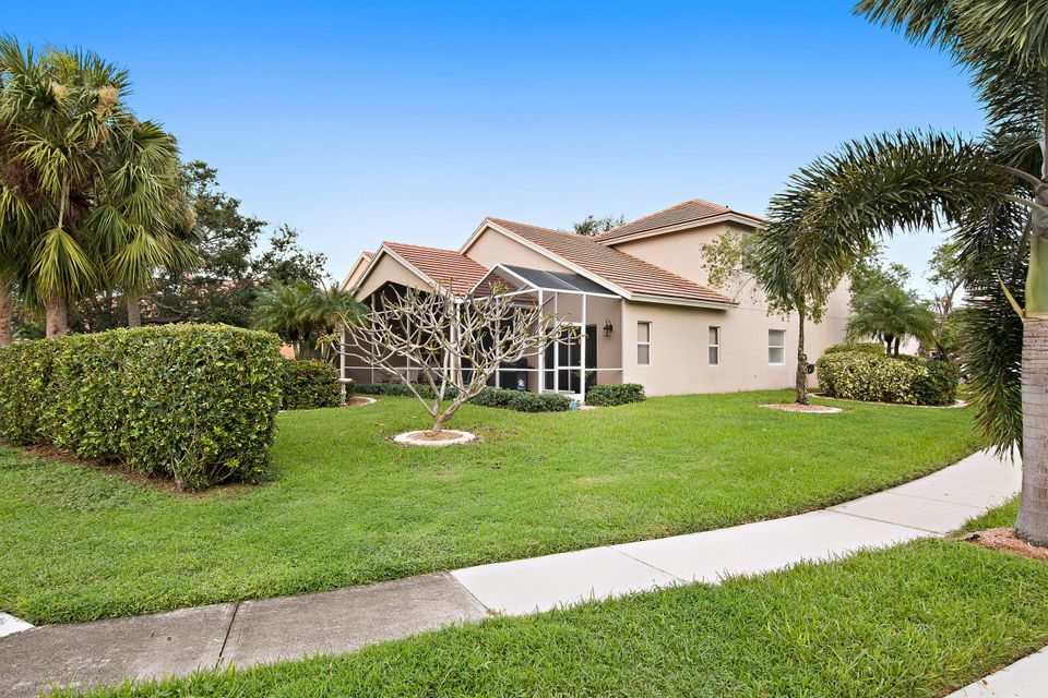 HAMMOCK TRACE HOMES FOR SALE