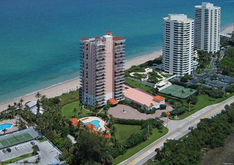 5150 N Ocean Drive 201 , Singer Island FL 33404 is listed for sale as MLS Listing RX-10388508 27 photos