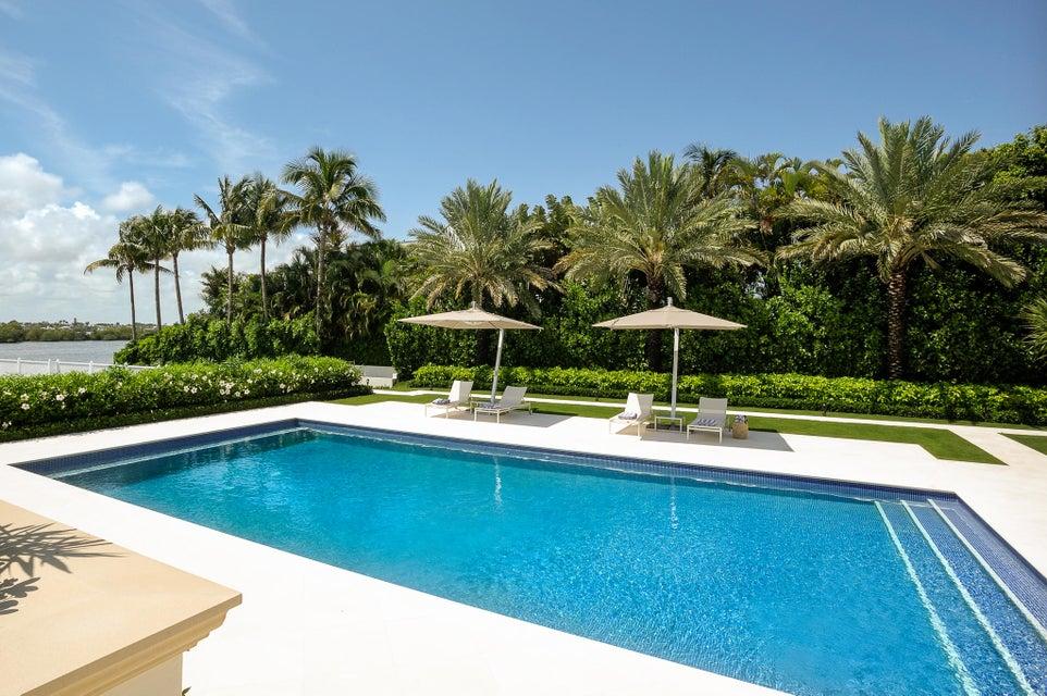 1744 Ocean Boulevard, Palm Beach, Florida 33480, 7 Bedrooms Bedrooms, ,9.5 BathroomsBathrooms,Single Family,For Sale,Ocean,RX-10382270