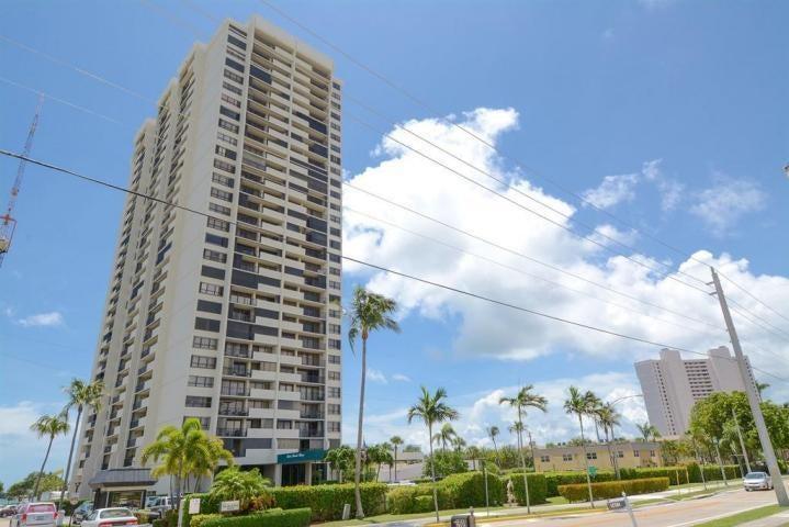 5600 N Flagler Drive 201 West Palm Beach, FL 33407 photo 4