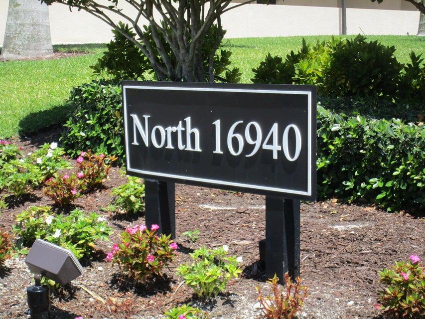 16940 Bay Street N406,Jupiter,Florida 33477,2 Bedrooms Bedrooms,2 BathroomsBathrooms,A,Bay,RX-10430400