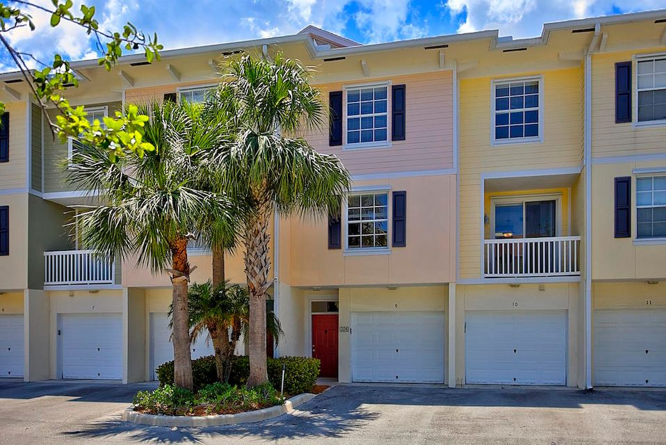 125 Galicia Way 204 , Jupiter FL 33458 is listed for sale as MLS Listing RX-10431006 19 photos