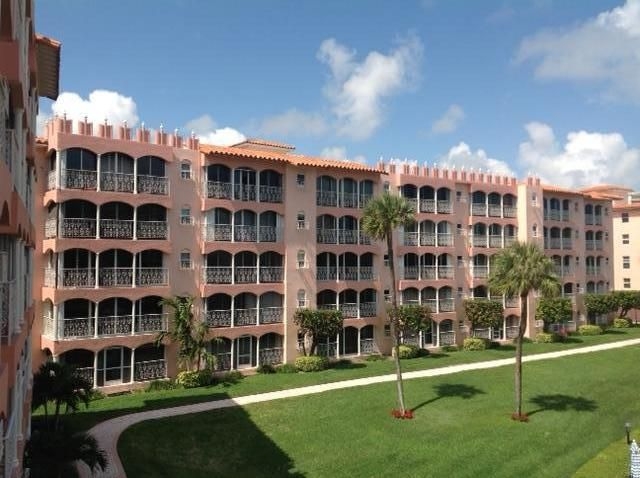 Home for sale in NEWTH GARDENS Boca Raton Florida
