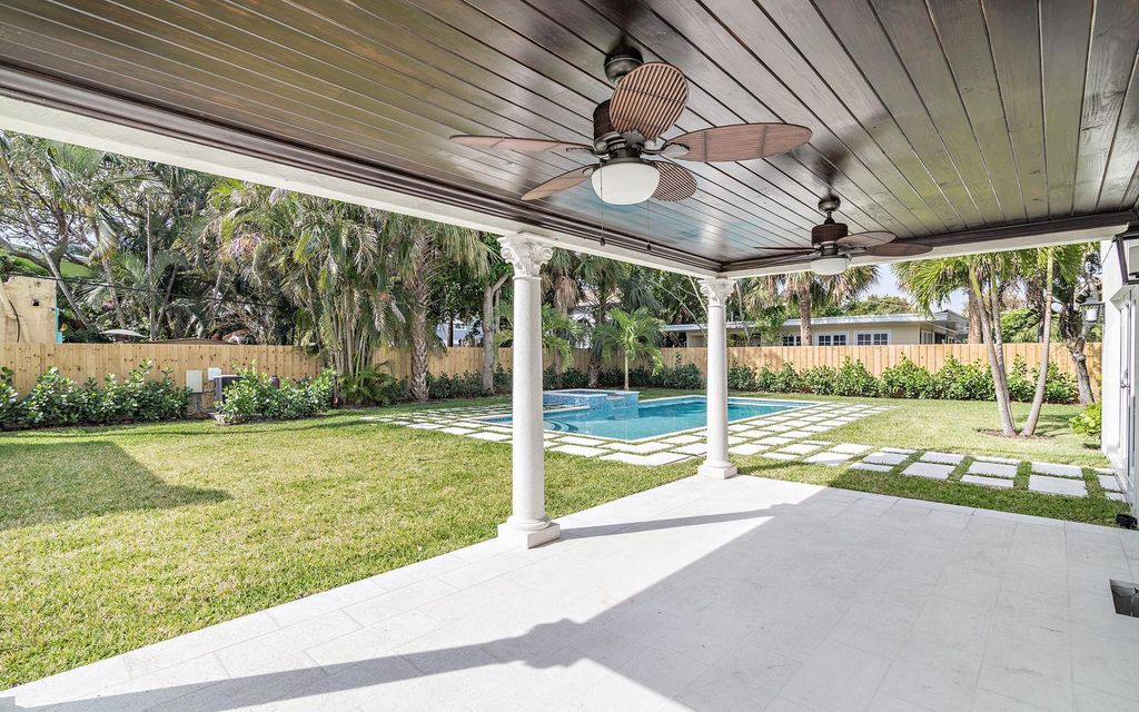 130 Greenwood Drive West Palm Beach, FL 33405 small photo 24