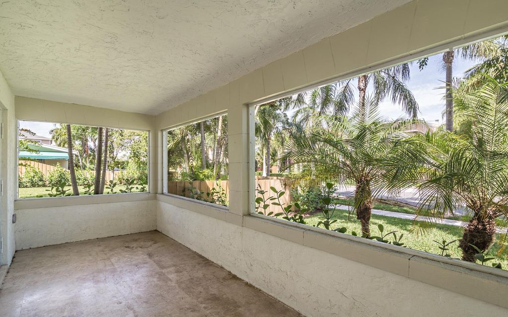 130 Greenwood Drive West Palm Beach, FL 33405 small photo 26
