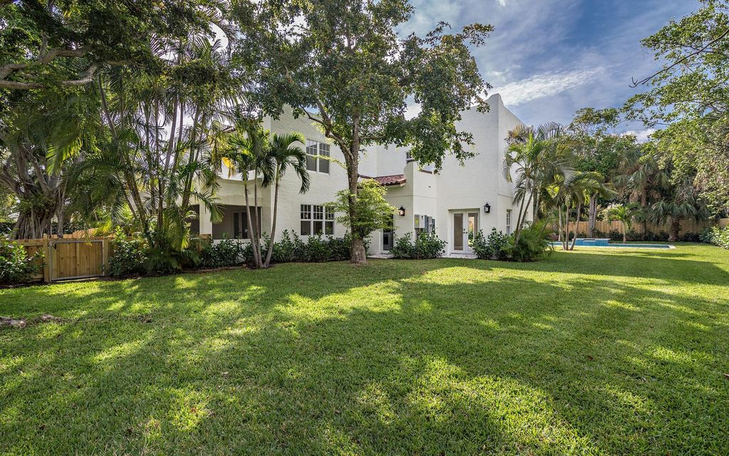 130 Greenwood Drive West Palm Beach, FL 33405 small photo 27