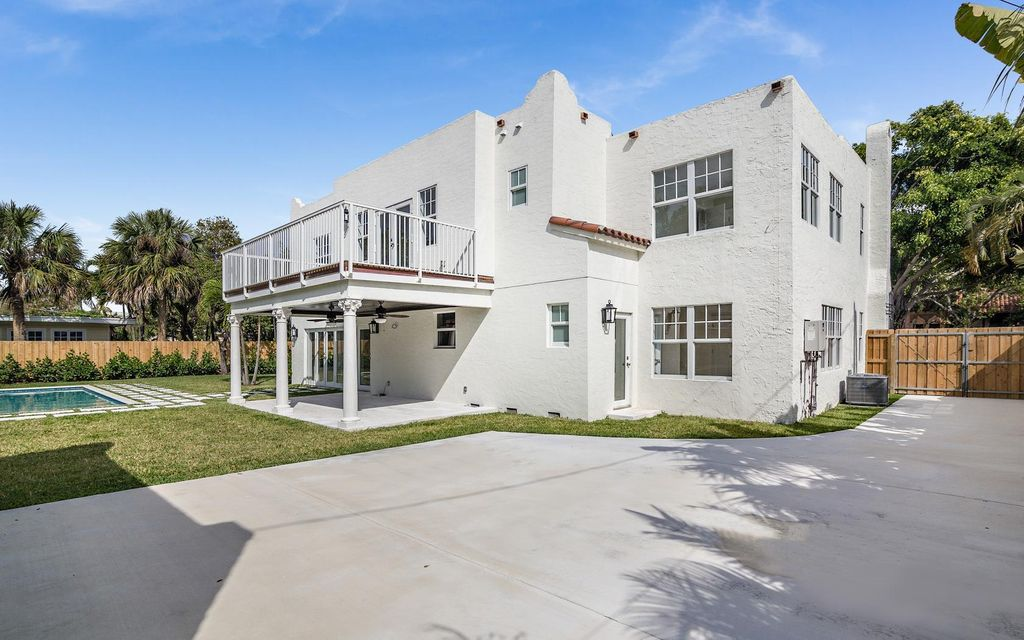 130 Greenwood Drive West Palm Beach, FL 33405 small photo 29