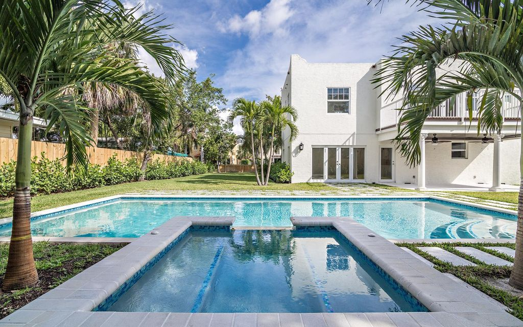 130 Greenwood Drive West Palm Beach, FL 33405 small photo 30