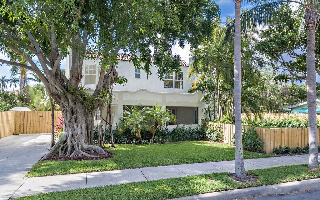 130 Greenwood Drive West Palm Beach, FL 33405 small photo 32