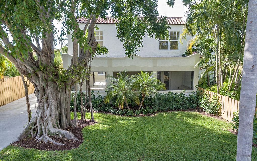 130 Greenwood Drive West Palm Beach, FL 33405 small photo 33