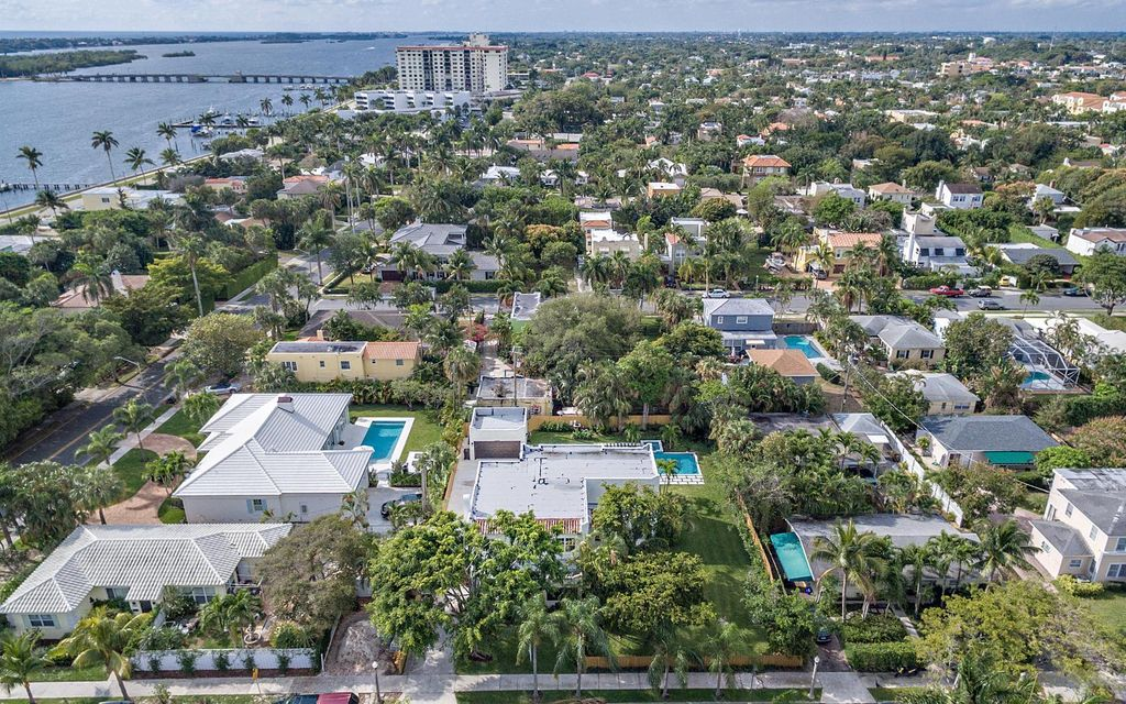 130 Greenwood Drive West Palm Beach, FL 33405 small photo 34