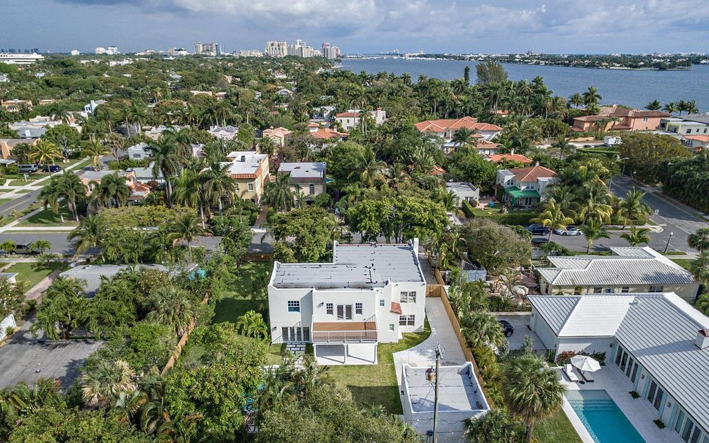 130 Greenwood Drive West Palm Beach, FL 33405 small photo 35