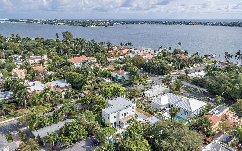 130 Greenwood Drive West Palm Beach, FL 33405 small photo 36