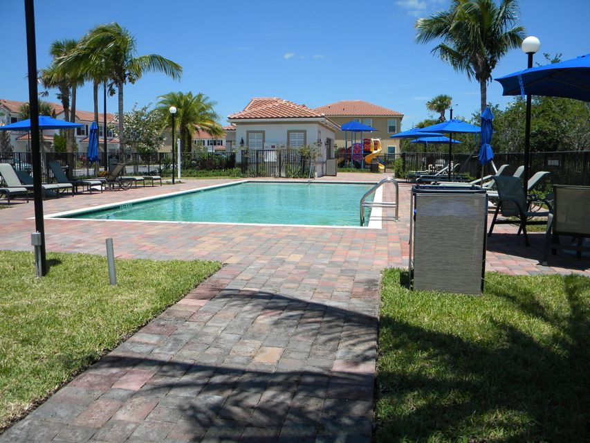5128 Ashley River Road West Palm Beach, FL 33417 photo 28