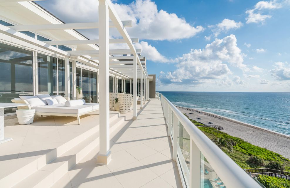 1000 S Ocean Boulevard 702, Boca Raton FL 33432 is listed for sale as MLS Listing RX-10431483 photo #27
