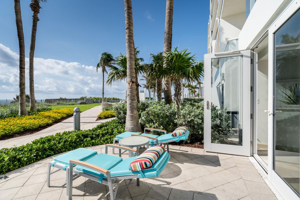 1000 S Ocean Boulevard 702, Boca Raton FL 33432 is listed for sale as MLS Listing RX-10431483 photo #31