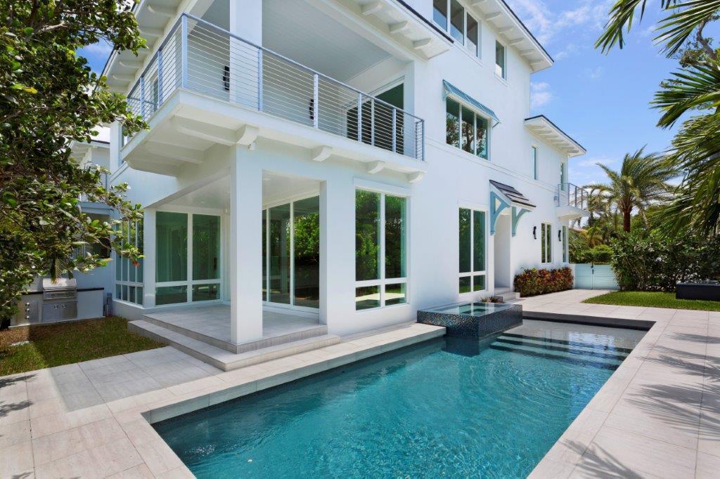 1015 Bucida Road C  Delray Beach, FL 33483