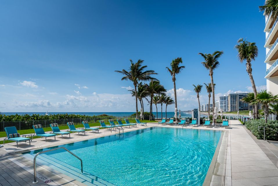 1000 S Ocean Boulevard 702, Boca Raton FL 33432 is listed for sale as MLS Listing RX-10431483 photo #35