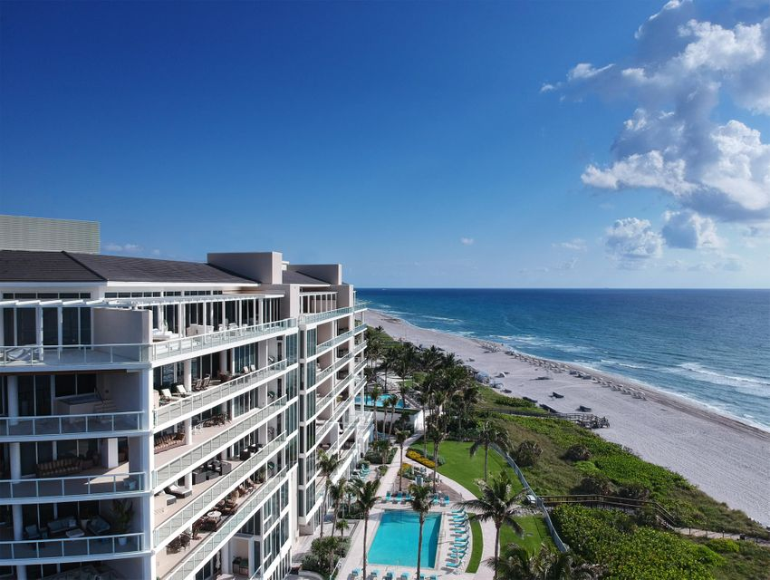 1000 S Ocean Boulevard 702, Boca Raton FL 33432 is listed for sale as MLS Listing RX-10431483 photo #36