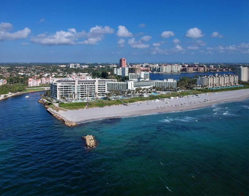 1000 S Ocean Boulevard 702, Boca Raton FL 33432 is listed for sale as MLS Listing RX-10431483 photo #37