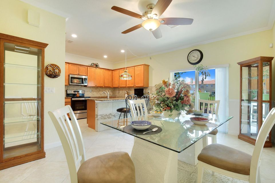 5265 Ashley River Road West Palm Beach, FL 33417 photo 4
