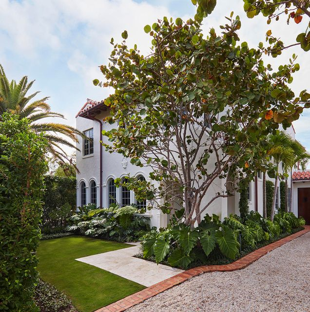 162  Atlantic Avenue , Palm Beach FL 33480 is listed for sale as MLS Listing RX-10430521 photo #37