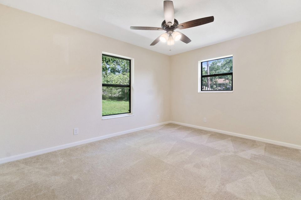 4901 Coconut Boulevard Royal Palm Beach, FL 33411 photo 9