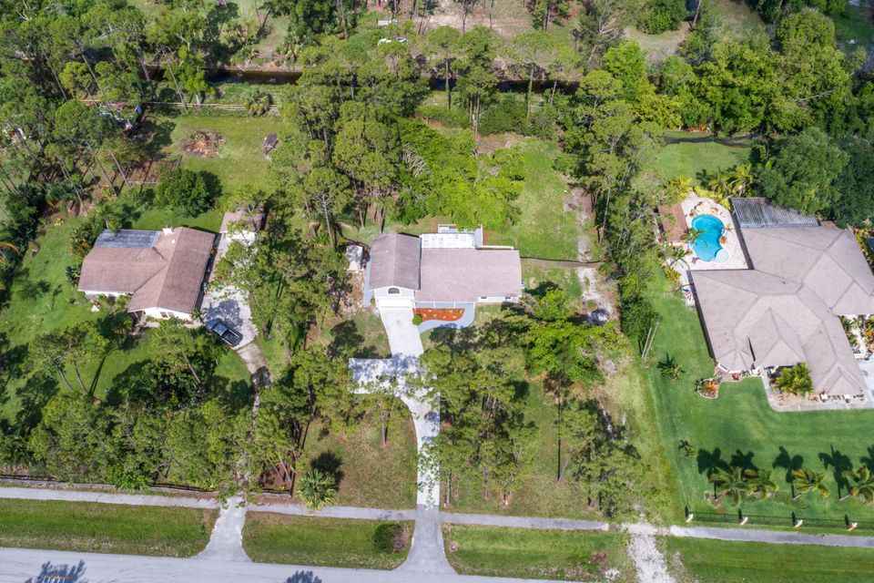 4901 Coconut Boulevard Royal Palm Beach, FL 33411 photo 36