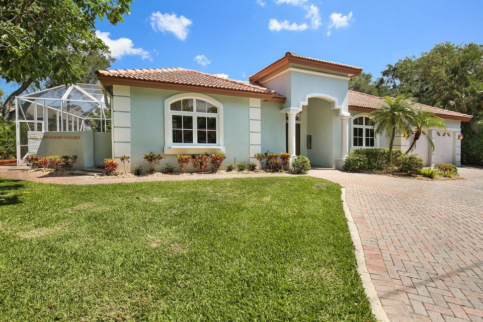 859 SW 18 Street Boca Raton, FL 33486 - photo 2