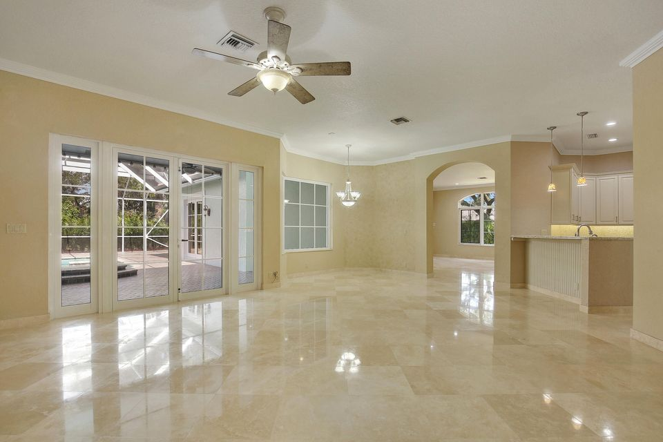 859 SW 18 Street Boca Raton, FL 33486 - photo 4