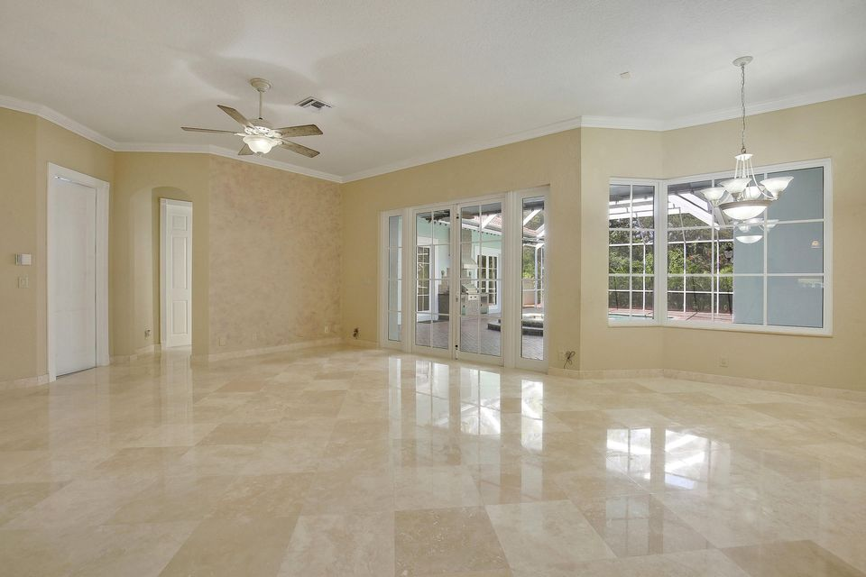 859 SW 18 Street Boca Raton, FL 33486 - photo 5