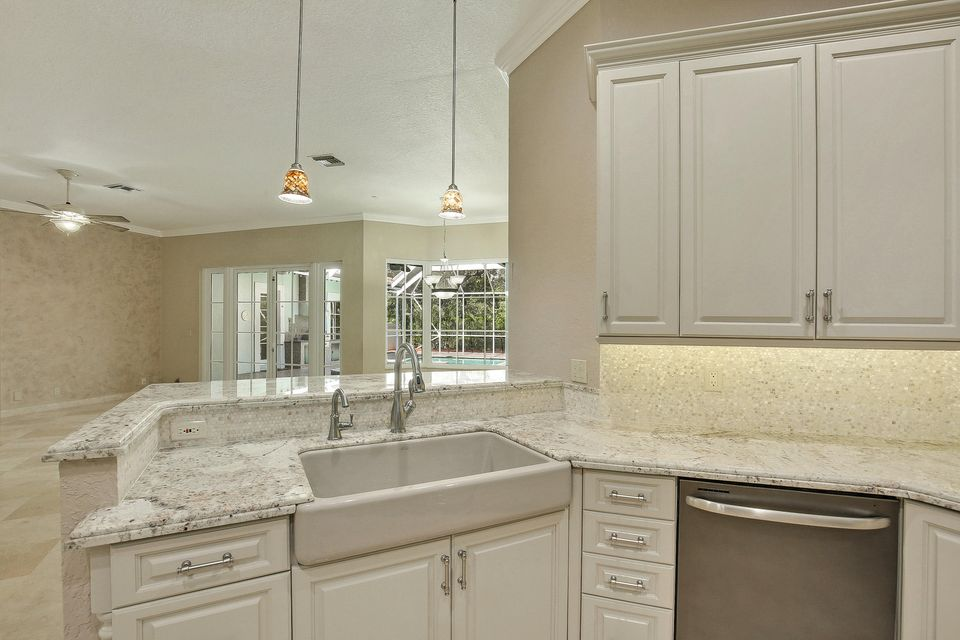 859 SW 18 Street Boca Raton, FL 33486 - photo 9