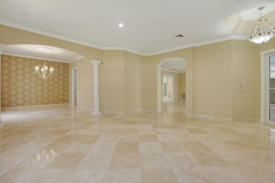 859 SW 18 Street Boca Raton, FL 33486 - photo 13