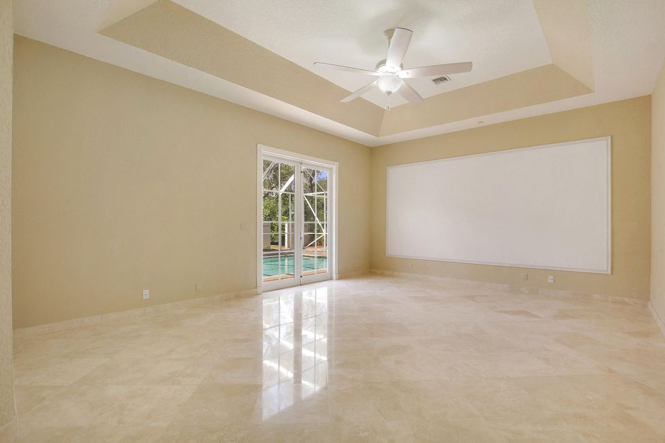 859 SW 18 Street Boca Raton, FL 33486 - photo 14