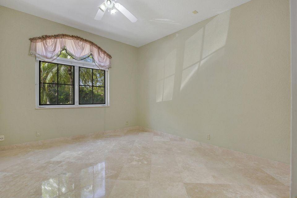 859 SW 18 Street Boca Raton, FL 33486 - photo 20
