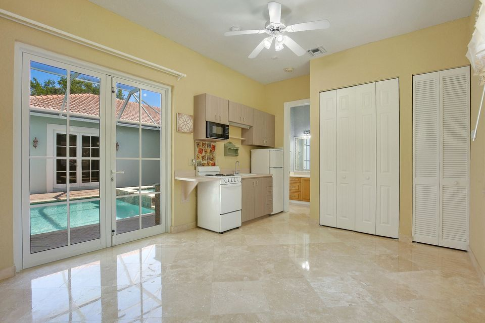 859 SW 18 Street Boca Raton, FL 33486 - photo 23