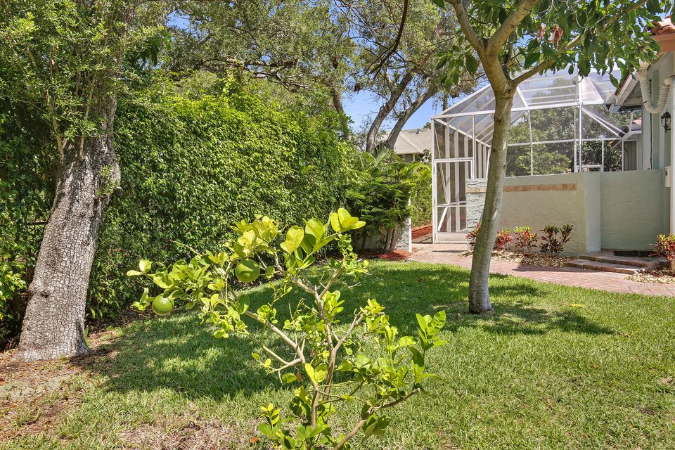 859 SW 18 Street Boca Raton, FL 33486 - photo 34
