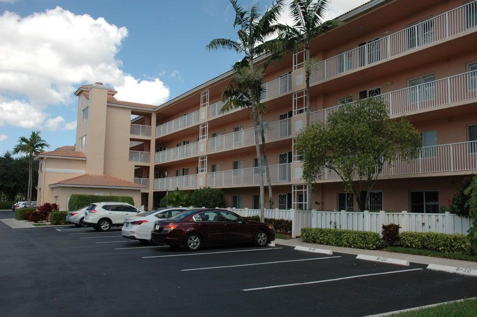 10837 Bahama Palm Way Boynton Beach 33437 - photo